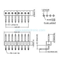 1 8 Stereo Plug Wiring Diagram, 1, Free Engine Image For