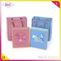 Latest Reusable Gift Boxes Buy Reusable Gift Boxes