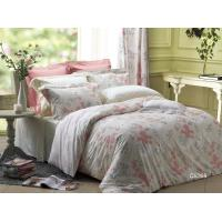 Colorful Soft Comfortable Floral Bedding Sets For Adult ...