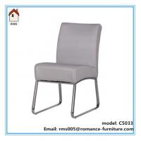 comfortable leather dining chair dining room furniture ...