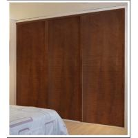 Interior Louvered Closet Doors For Home Furniture ...