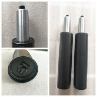 Office Chair Components Furniture Parts Gas Cylinder Lift ...