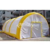 car storage tent of item 99452585