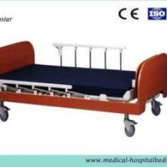Finn Juhl Poet Sofa Sale Stools Latest Chinese Furniture Bed - Buy ...