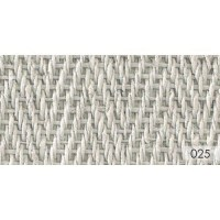 Cheap Carpet Tiles Replacement Woven Tile for Office and ...