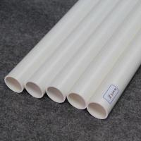 thick wall pvc pipe Images - buy thick wall pvc pipe