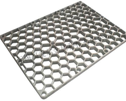 1200X915X65mm Tray for multi purpose furnace of item 51798137