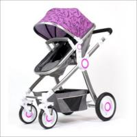 Latest new stroller baby - buy new stroller baby