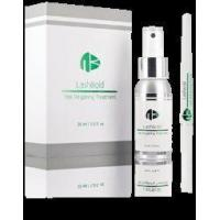 hair thickening serum images hair thickening serum