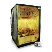 Latest large grow tent - buy large grow tent