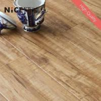 Latest water resistant chipboard flooring
