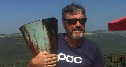 Trofei del Parma allasta Malesani presenta la sua