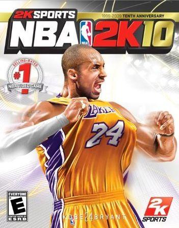 『實戰分享』2K17 [生涯模式]成就你的大師之路 - NBA - 籃球 | 運動視界 Sports Vision