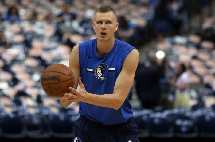 2019 NBA自由球員 - 大前鋒篇 - NBA - 籃球 | 運動視界 Sports Vision