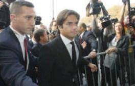 Nelson Piquet fils