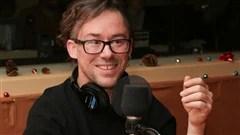 Archives | Première heure | ICI Radio-Canada Première