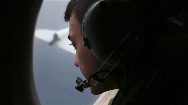 Les yeux se tournent vers de nouveaux débris du possibles du MH370.