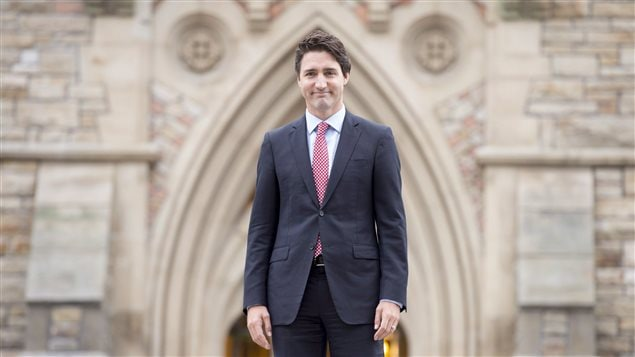 Justin Trudeau faces delicate balancing act in naming cabinet – RCI | English