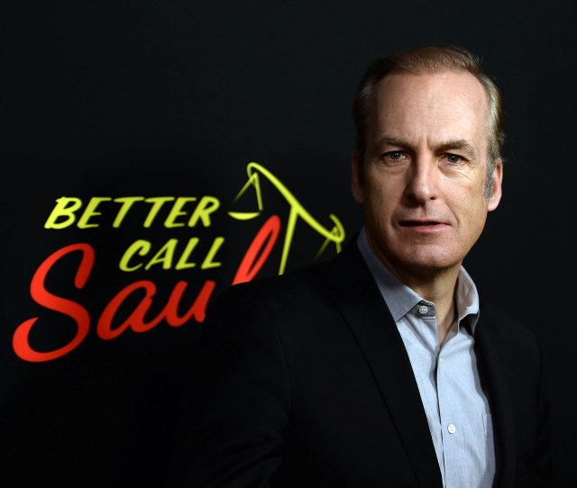 Better Call Saul Creator On Season  We Go To Some New Places