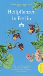 Heilpflanzen in Berlin