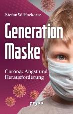 Generation Maske