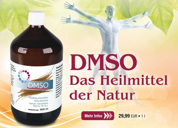 Kopp DMSO