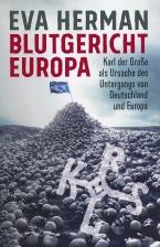 Blutgericht Europa