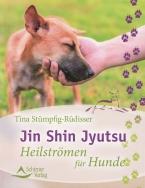 Jin Shin Jyutsu - Heilströmen für Hunde