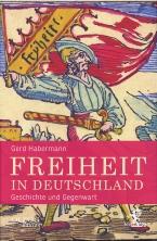 Freiheit in Deutschland