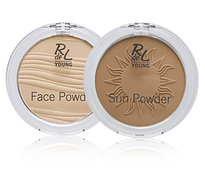 RdeL Young Face Powder