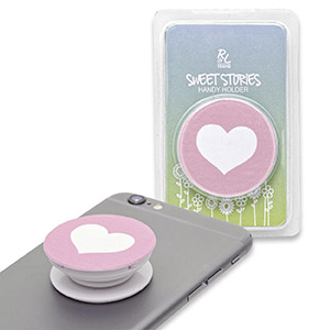 "RdeL Young ""Sweet Stories"" Handy Holder"