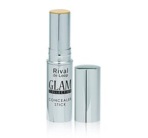 Rival de Loop Glam Collection Concealer Stick