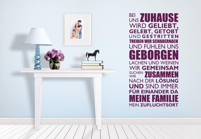 Sprche Zu Hause Fhlen Cheap Zitate Glck With Sprche Zu Hause Fhlen With Sprche Zu Hause Fhlen