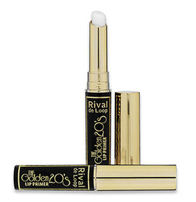 "Rival de Loop ""The Golden 20's"" Lip Primer"