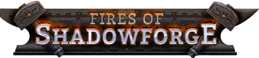 Runes of Magic EU   Capítulo V – ¡Quedan muy pocos días!