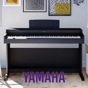 YAMAHA 電鋼琴
