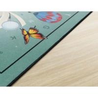 Buy Flagship Carpets Easy Care Explore Through Reading ...