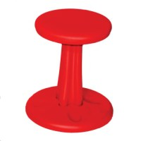 "Buy Kids Kore Wobble Chair, 14"" at S&S Worldwide"
