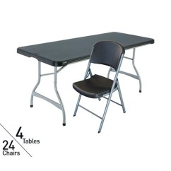 Lifetime Chairs And Tables Chiavari Alibaba Buy Folding Easy Pack At S Worldwide View Larger Image