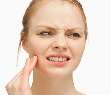 Pengobatan dan Kandidat Pasien- Global Estetik Dental Care