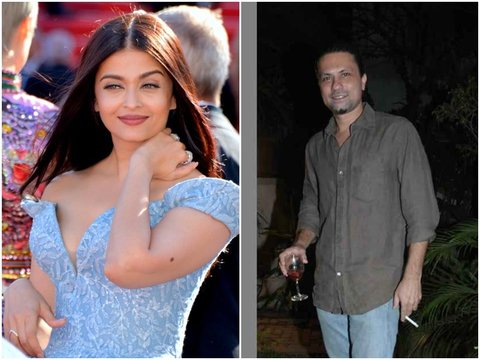 Do You Know Bollywood Celebrities Dumped Their Partners After Becoming  Famous Stars? - StarBiz.com
