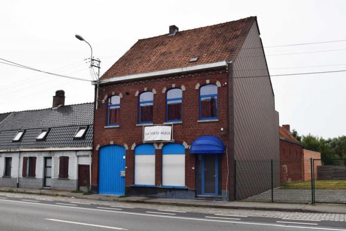 https kw be nieuws samenleving miserie aan huisje van plezier buren van la porte bleue zijn overlast van bordeel beu