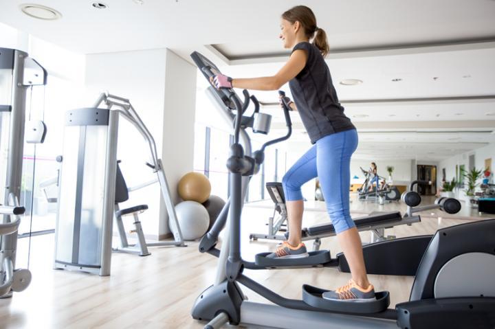 Appareil Sport Maison Pour Maigrir | Ventana Blog