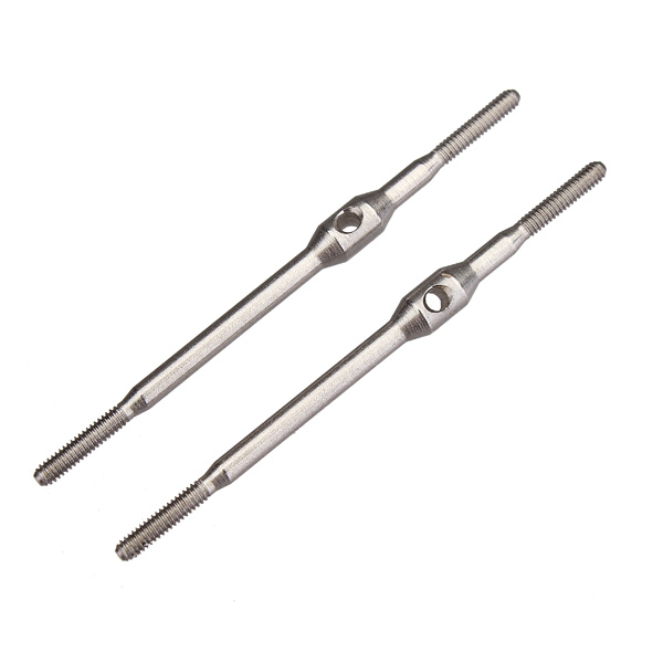 Tarot 450FL RC Helicopter Parts Linkage Assembly Set