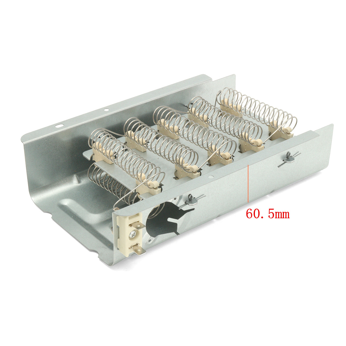 kenmore dryer operating thermostat cobalt oxide lewis diagram 3403585 heating element kit for whirlpool
