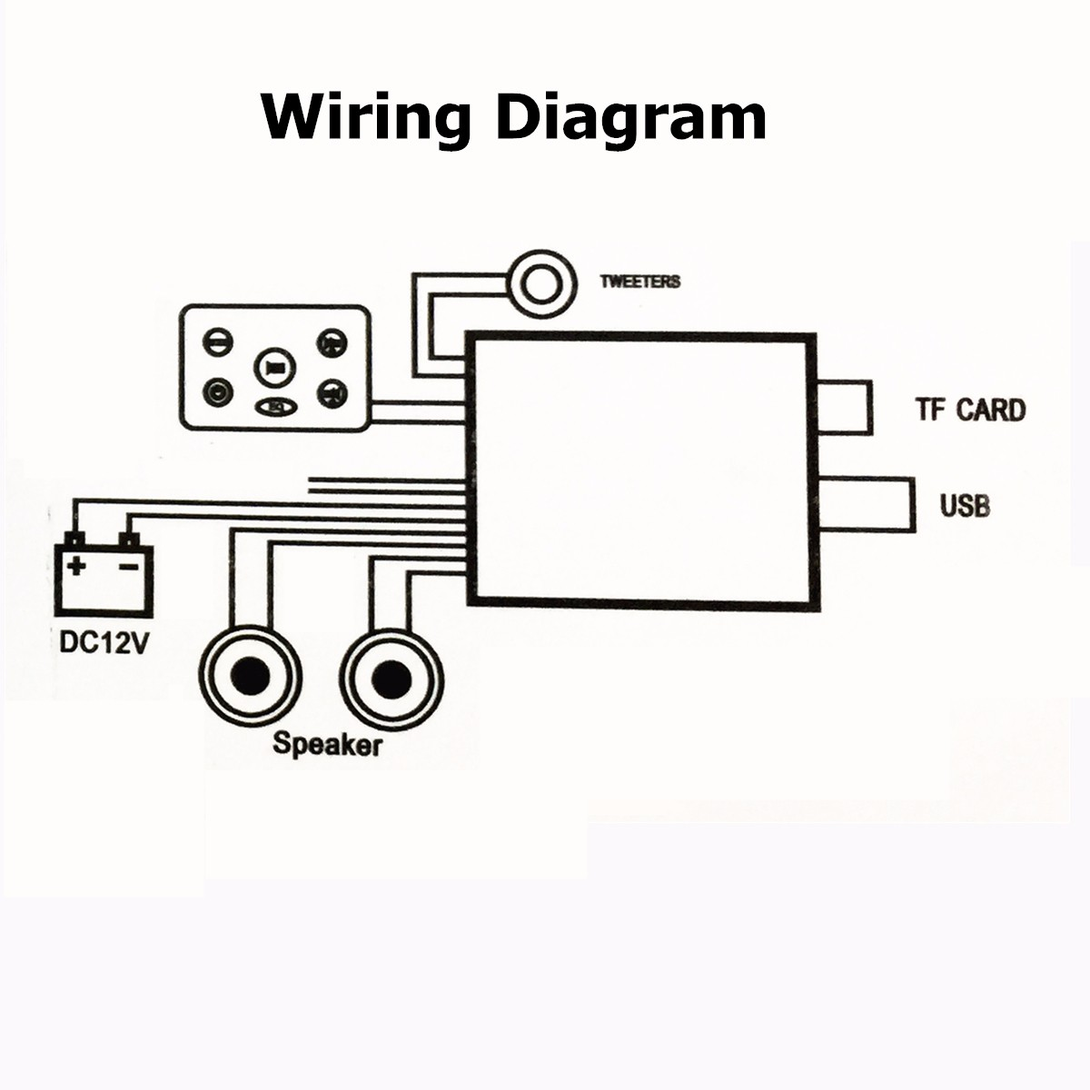 hight resolution of motorcycle radio wiring diagram wiring diagram expert motorcycle audio wiring wiring diagram centre motorcycle radio wiring