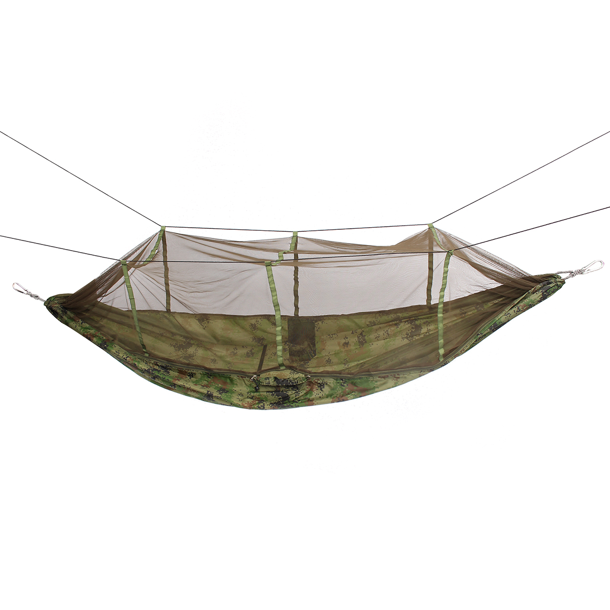 Benryhome Ipree Portable Double Person Hammock Swing