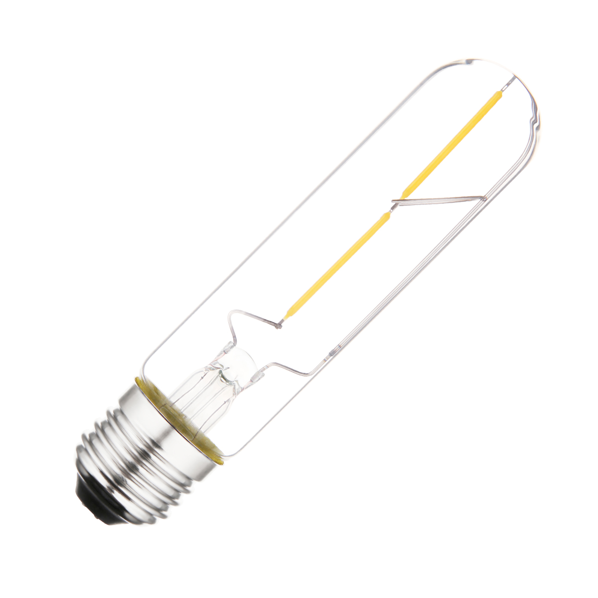 T10 Led Light Bulbs