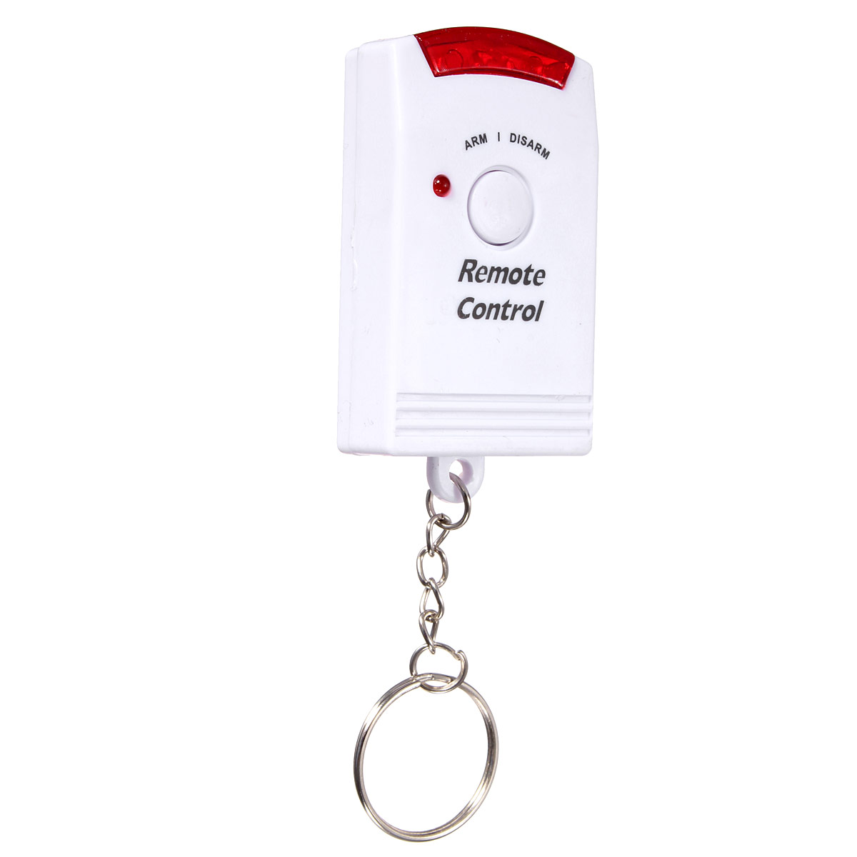 Original Wireless Pir Motion Infrared Sensor Anti Theft