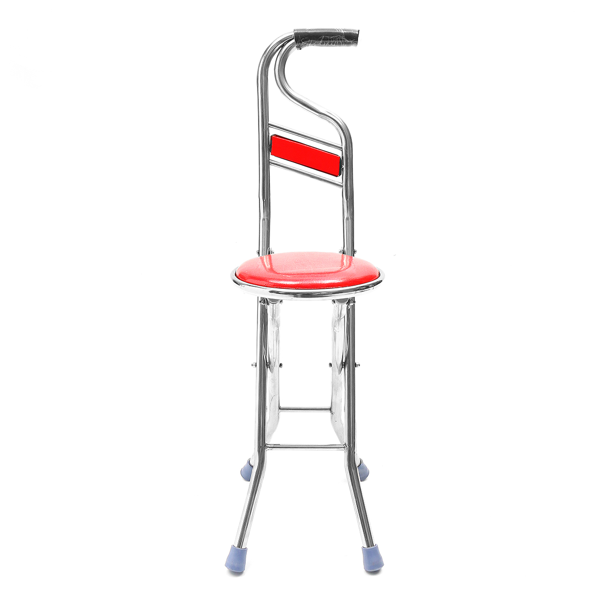 Walking Chair Other Industrial Equipment Stainless Steel Portable